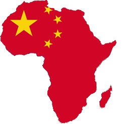 China_in_Africa