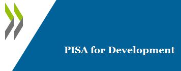 PISA for dev