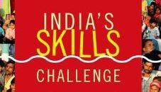 NORRAG – India's Skills Challenge: Reforming Vocational