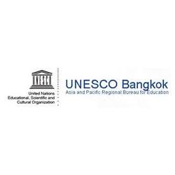 Unesco-BKK