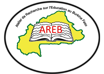 AREB