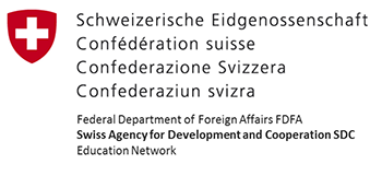 Swiss Agency for Development and Cooperation (SDC) Education Network