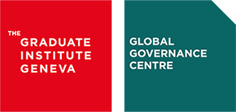 Global Governance Centre, The Graduate Institute