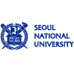 Seoul National University (Departments of International Affairs and Education)